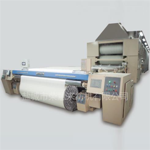 纺机浆纱机