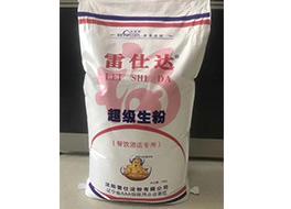 25kg马铃薯淀粉