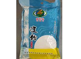 精装200g玉米淀粉