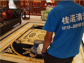 地毯/沙發/清潔養護