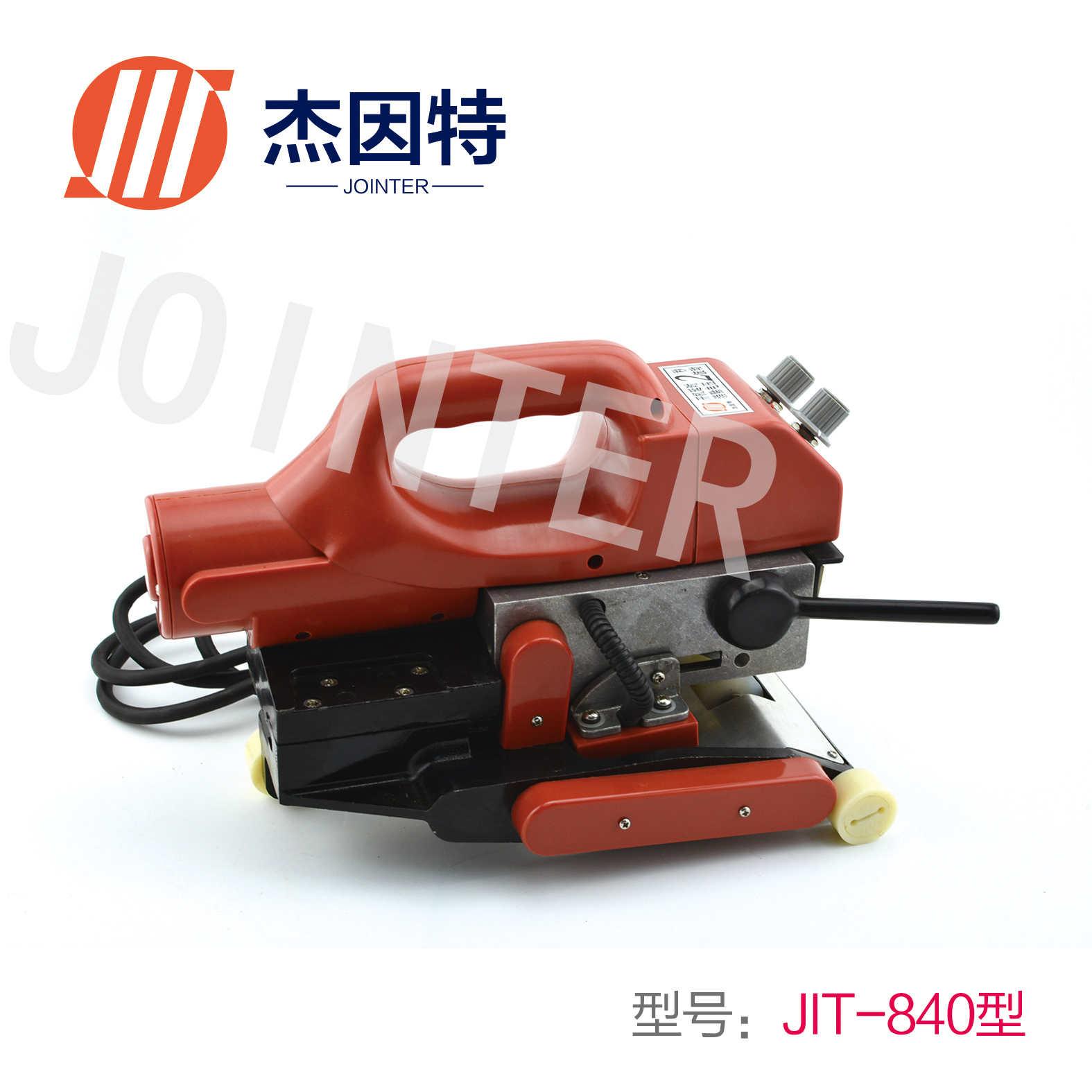 土工膜焊接机购买