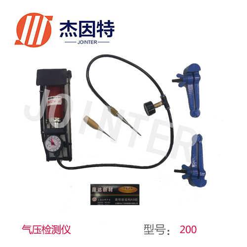 气压检测仪