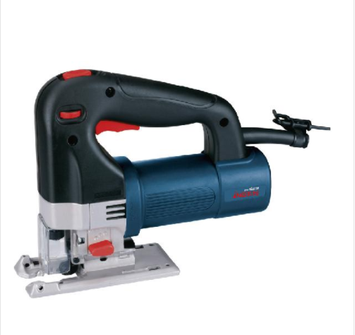 6030-01曲线锯