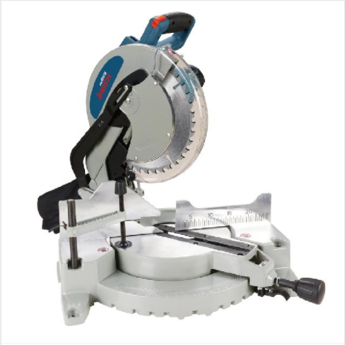 1210-01锯铝机