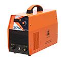LGK7-60焊機