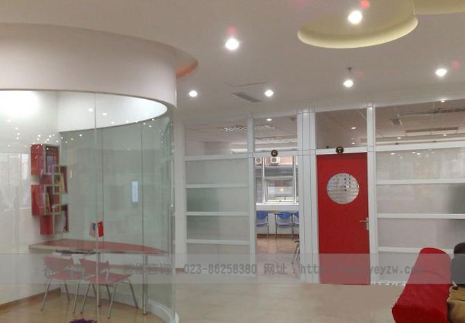 幼儿园设计沙池空间