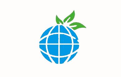 环境污染防治工程等级确认证书