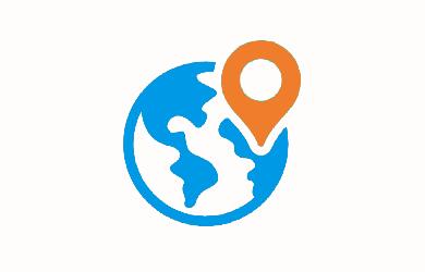 地理信息系统资质