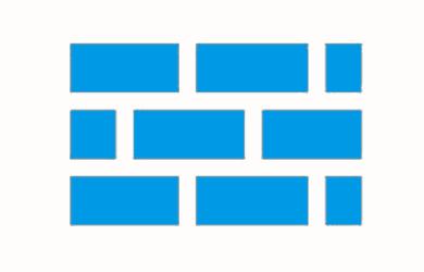 建筑幕墙资质
