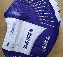 江西编织袋