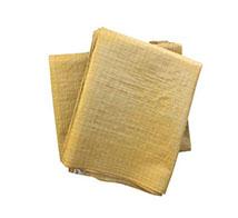 水泥包装袋厂家