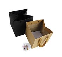 九江纸方形袋