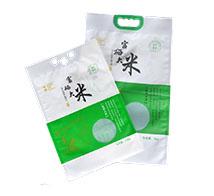 九江大米包装袋