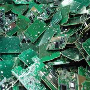昆明废电子塑料回收