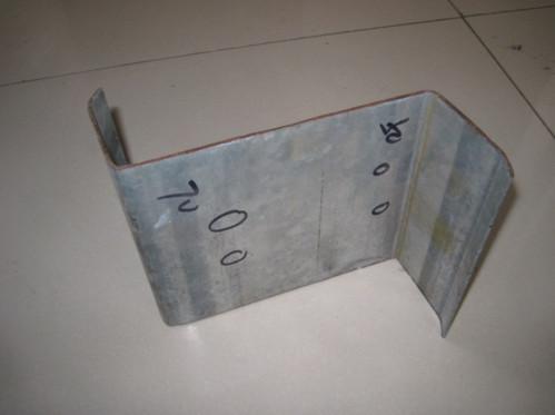 CZ型钢材价格