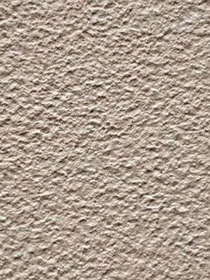 成都硅藻泥