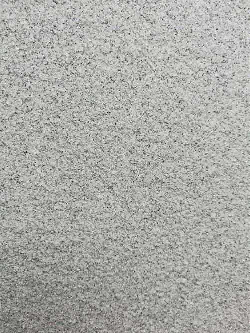 成都水包砂