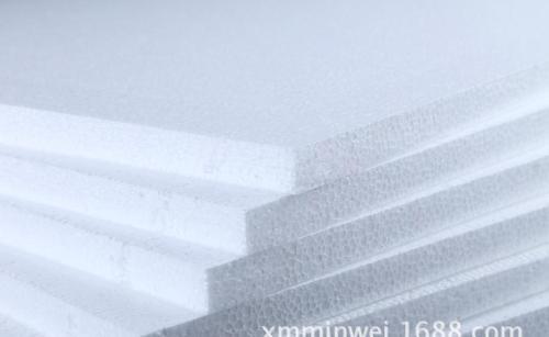 云南塑料泡沫板