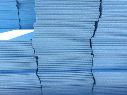 昆明擠塑板廠