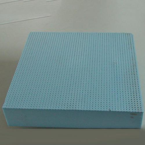 xps擠塑板