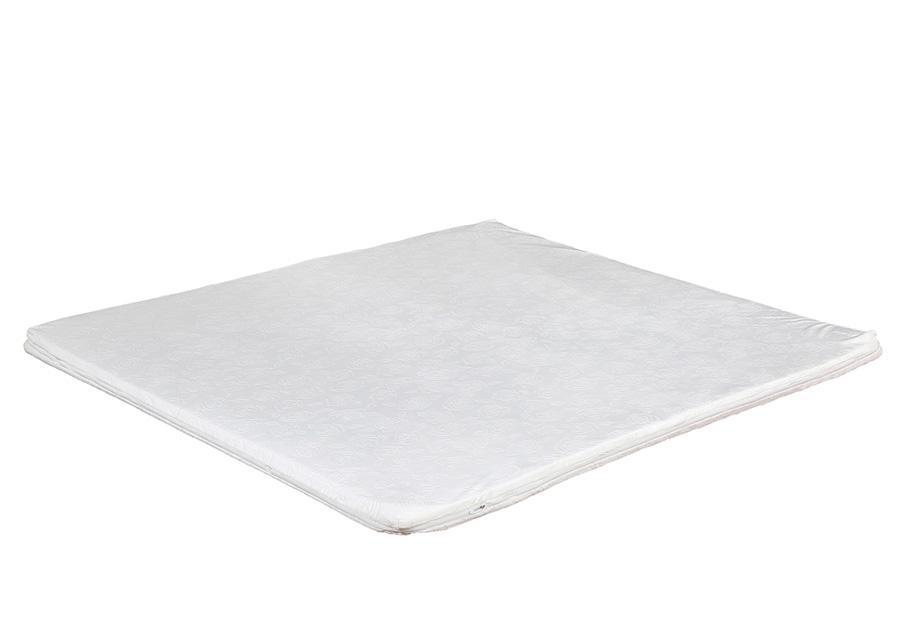 沈阳乳胶床垫