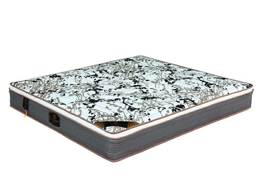 沈阳玉石床垫