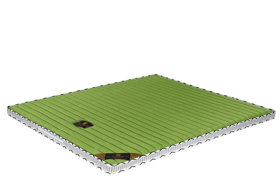 沈阳环保床垫价格