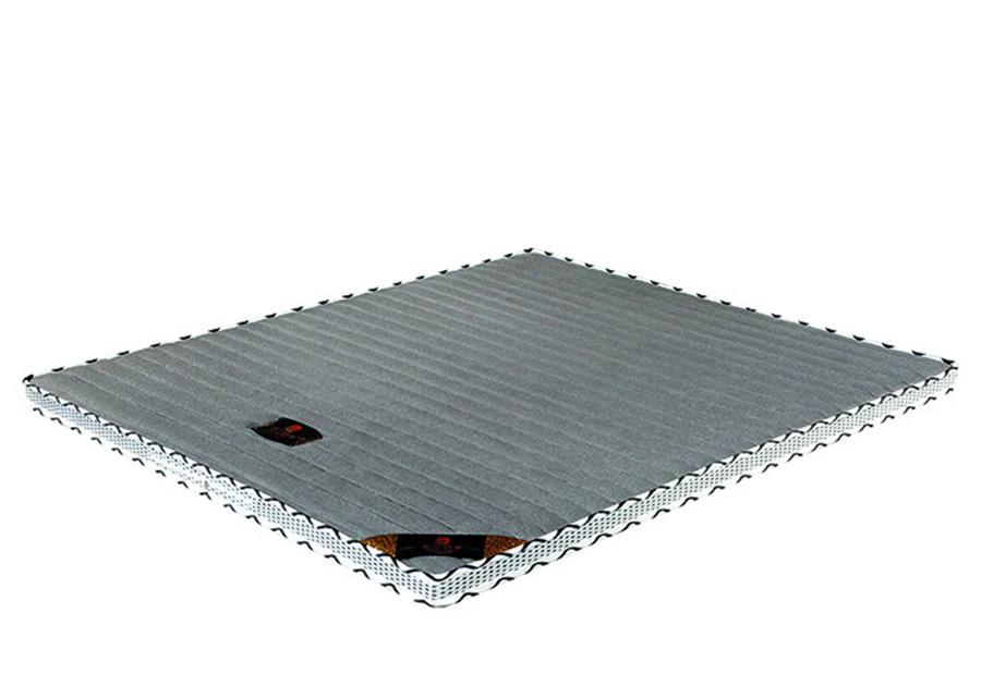 沈阳玉石床垫价格
