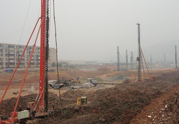 黑龙江混凝土泵车租赁