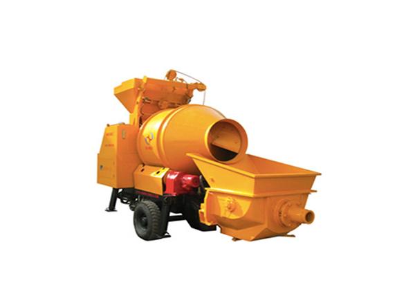 辽宁混凝土泵车销售