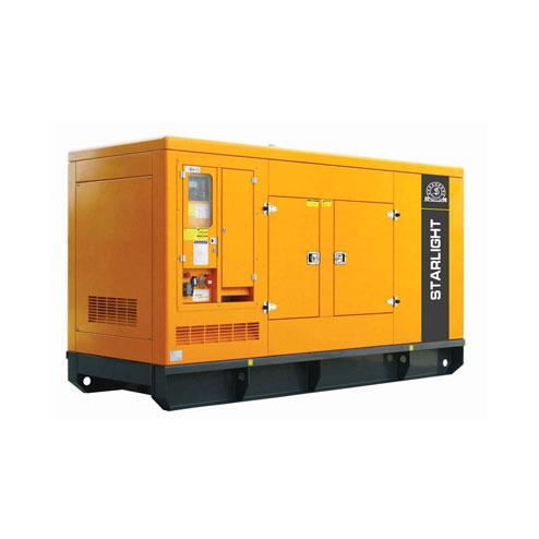 重慶發電機組價格