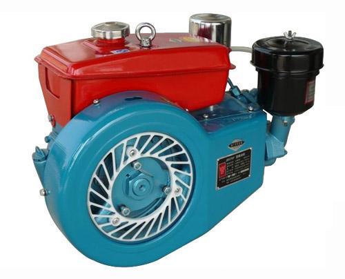 柴油发电机挑选