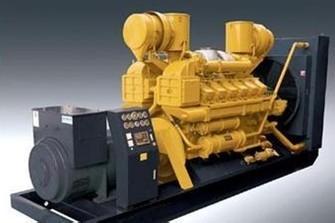 重庆柴油发电机保养