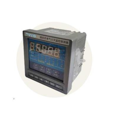 组合式剩余电流互感器