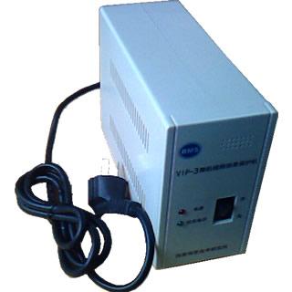 微机视频信息保护系统(一级)