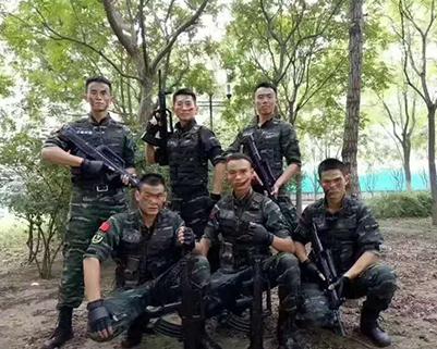 军校高考文化课