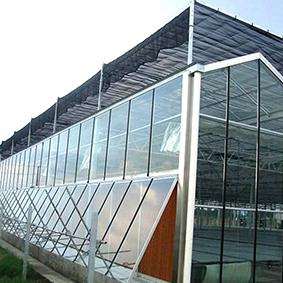 玻璃亿博官方注册