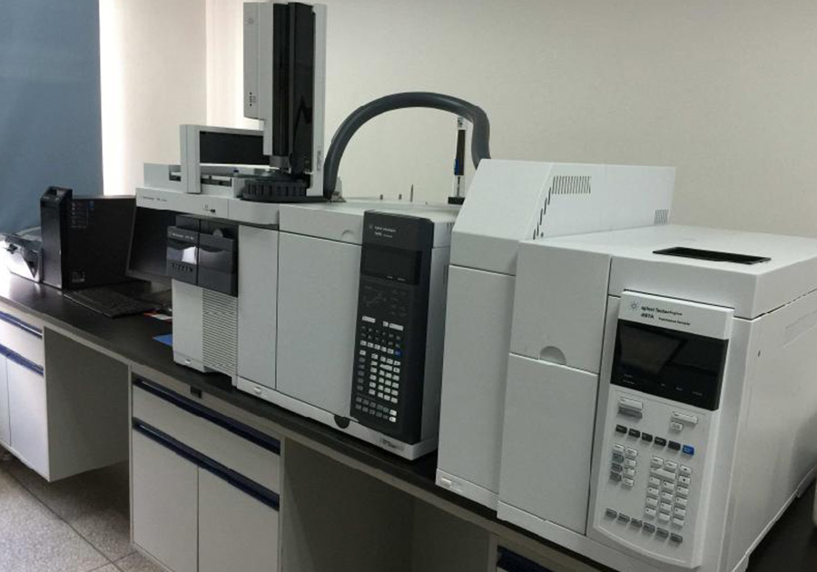 沈阳实验室仪器设备价格