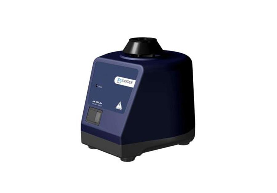 沈阳实验室仪器设备