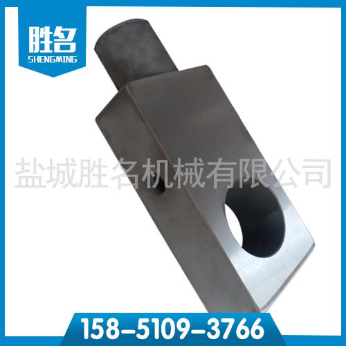 优质膨胀阀阀板