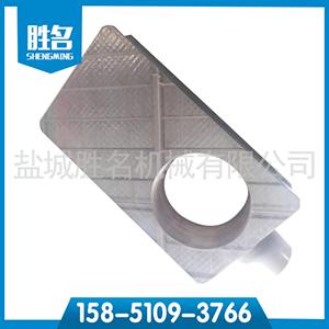 www.35222.com设备厂家
