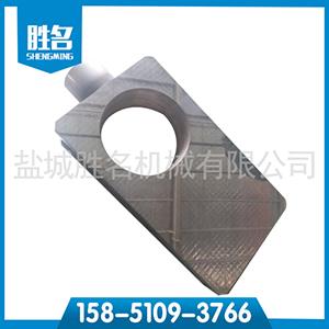 www.35222.com设备