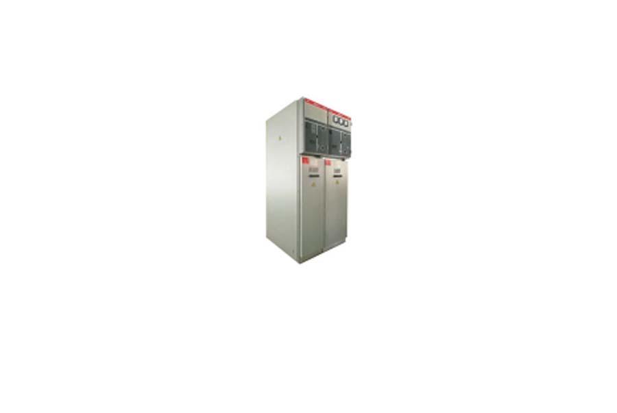 XGN15-12户内箱型固定式交流金属封闭开关设备