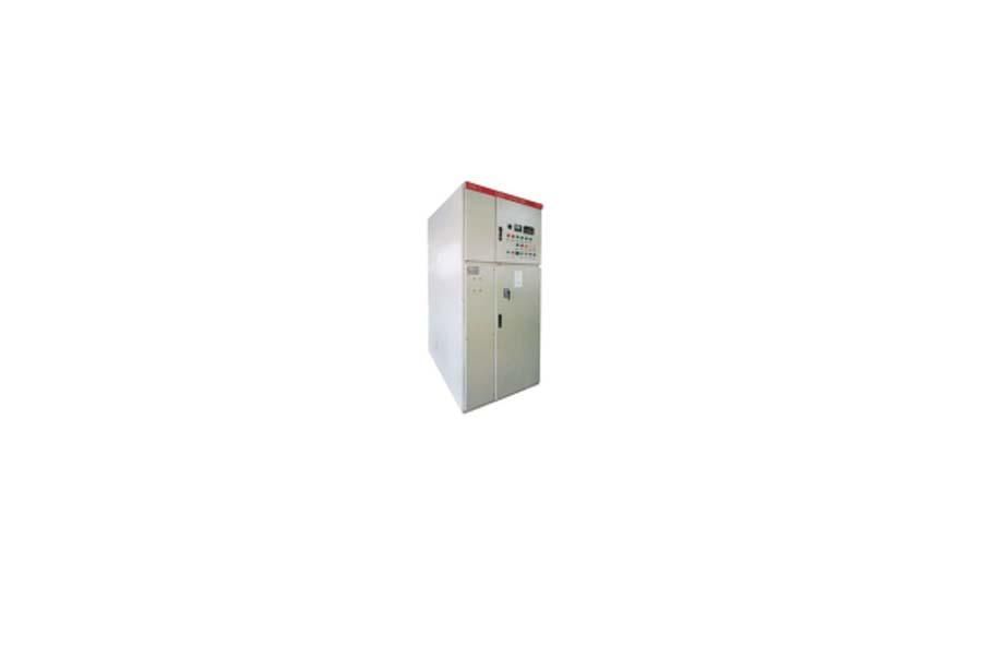 XGN2-12箱型固定式交流金属封闭开关设备