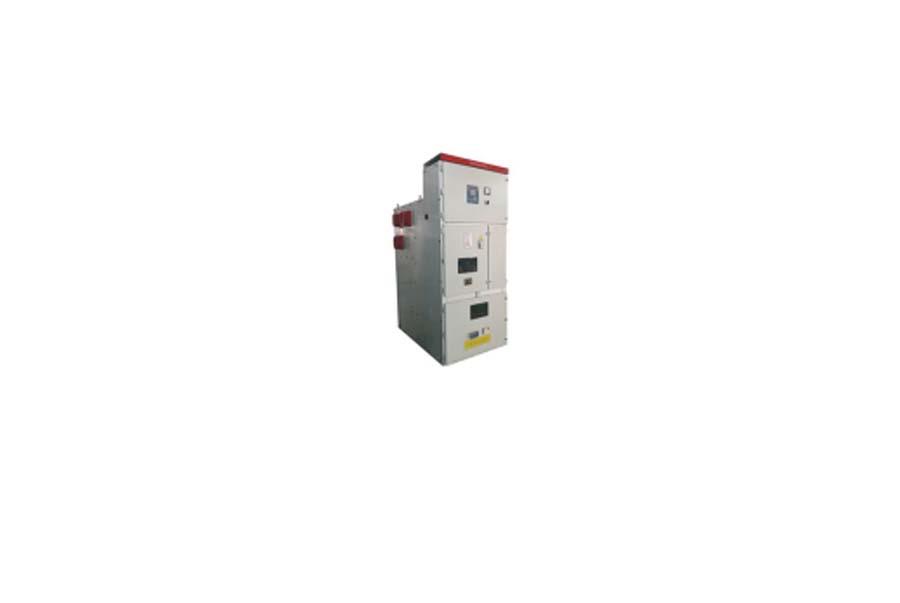 XHG消弧消谐选线及过电压保护装置