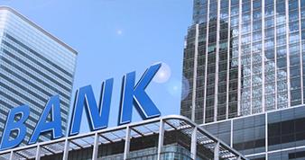 香港公司注册后做账报税