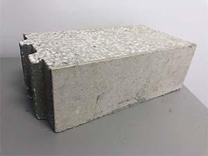 江西复合型轻质墙板厂家