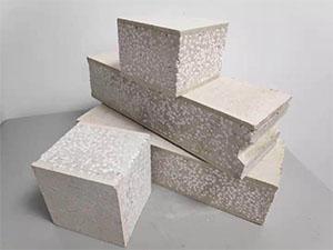 复合型轻质隔墙板批发