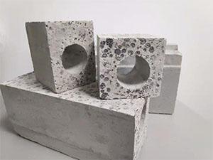 陶粒轻质隔墙板厂家
