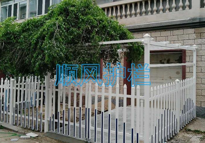 沈阳塑料护栏厂
